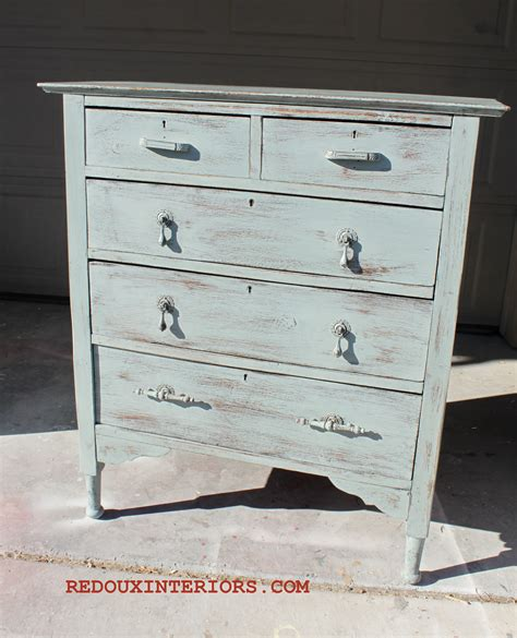 Smoky Mountain Furniture by Smokin Smoky Mountain Grey And Blues