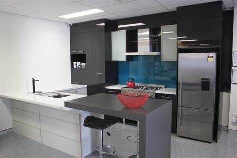 kitchen collection southton kitchen showrooms find a showroom magnet kitchen showroom brisbane gold coast kitchen display