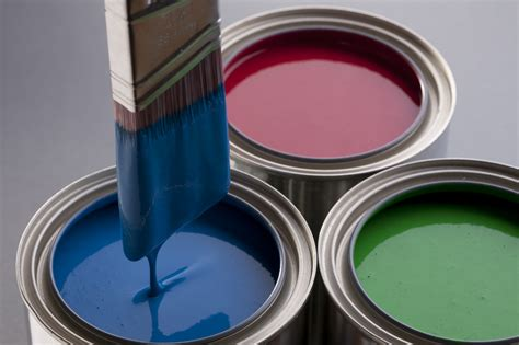 what is the best color to paint a living room air quality testing in industrial painting lcs laboratory inc
