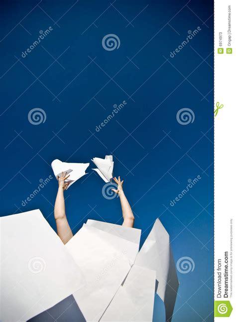 lavoro di ufficio lavoro di ufficio immagine stock immagine di impiegato