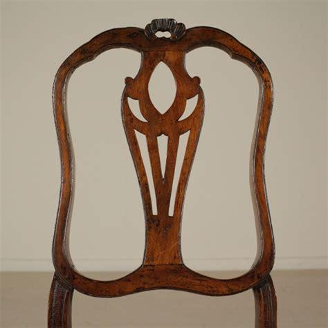 antiquariato sedie sedia barocchetto sedie poltrone divani antiquariato