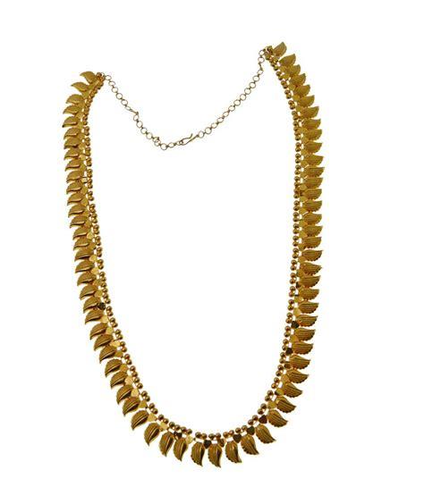 kothari jewelry 22kt traditional gold mango haram buy