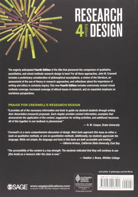 research design qualitative quantitative and mixed methods approaches books galleon research design qualitative quantitative and