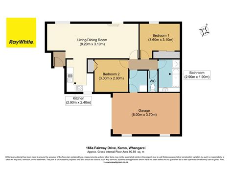 floor plans real estate floor plans for real estate agents luxamcc