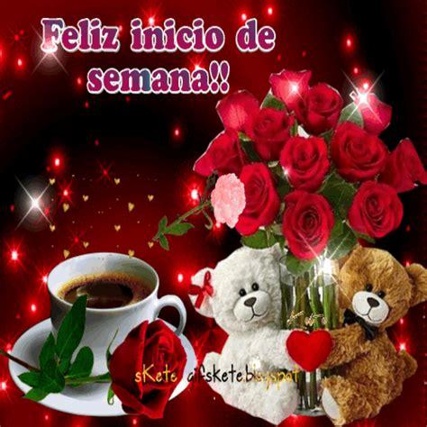 imagenes navideños movibles feliz lunes y buen comienzo de semana buenos d 205 as amigas y