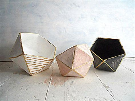 Origami Paper Bowl - the 25 best origami bowl ideas on origami