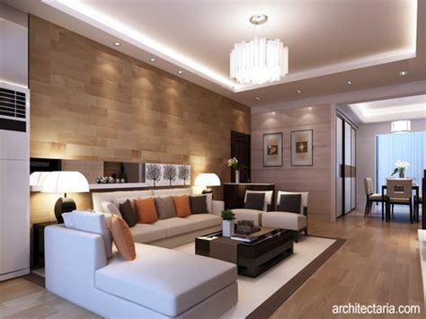video design interior ruang tamu desain interior ruang tamu kreatif yang akan membuat rumah