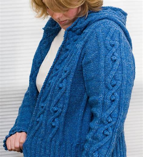 knitting sweter sweater knitting patterns knitting gallery