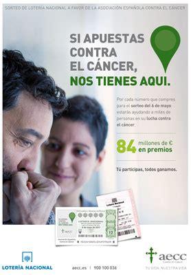 Loteria Nacional Spanish Sweepstake Lottery - spanish lottery blog play spanish lottery