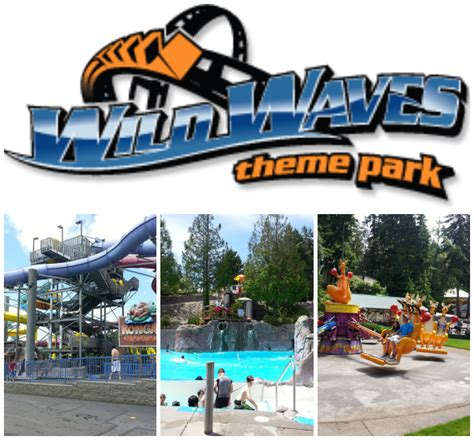 themes wa wild waves coupons and review