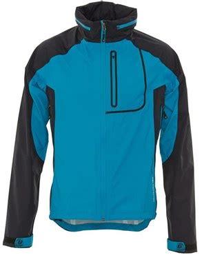 mtb waterproof jacket polaris summit waterproof mtb jacket ss17 tredz bikes