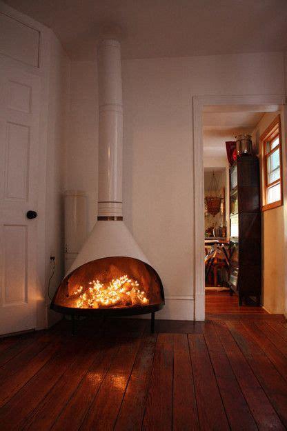 vintage preway fireplace white enamel finish by