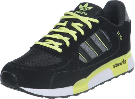 Adidas Zx 850 buy cheap adidas zx 850 yellow shoes discount for sale