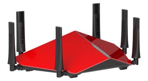 D Link Router Dir612 Fast Wireless Router d link ac3200 ultra fast wireless router new in a box