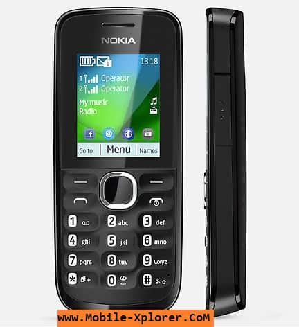 nokia 110 original themes free download nokia 110 rm 827 flash file firmware stock rom 100 tested