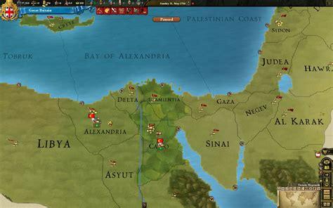 europa universalis iii features europa universalis iii divine wind windows game indie db