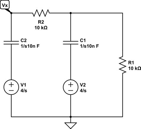 capacitor tau calculator capacitor circuit tau 28 images capacitor what will be the resistor to find the time