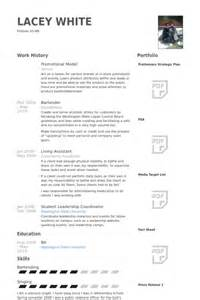 model resume samples visualcv resume samples database