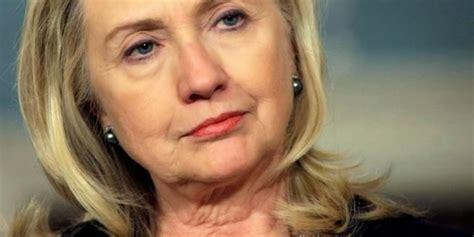 Hilary Clinton Criminal Record Spent 527k To Fly Herself And Staff On Taxpayer Funded Charter