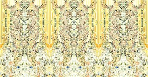 timorous beasties curtains striped damask panels wall coverings pinterest