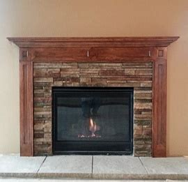 Install Fireplace Doors by How To Install Fireplace Doors On Fireplaces
