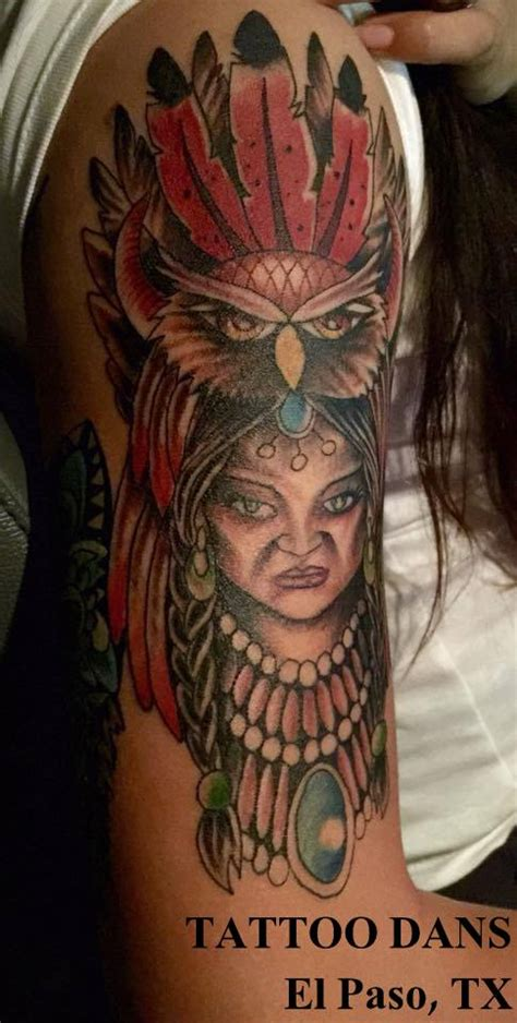 tattoo shops el paso tx dans 4026 dyer el paso 79930 shop 915 562