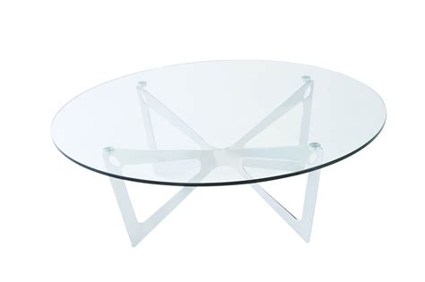 Tables of type coffee table dining table end table material glass