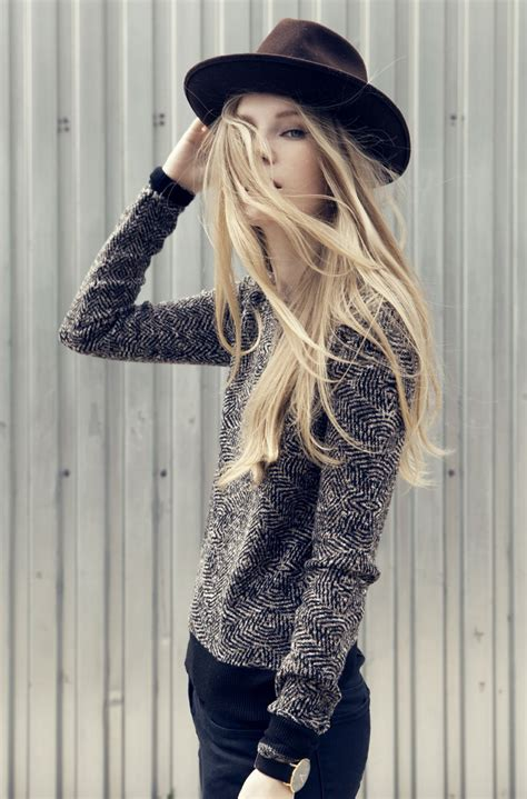 hipster girl hipster clothing hipster girls outfits best hipster looks