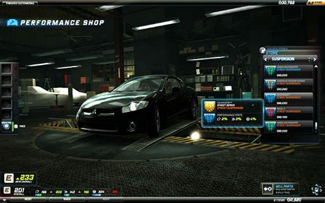 stillness and speed my 1471129519 gamespy free agent need for speed world page 1