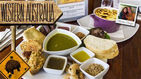 cucina tipica australiana cucina tipica australiana ricette dal bush wa