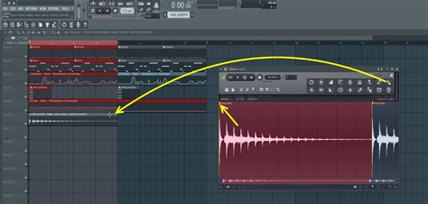 how to produce house music dragging a selection into playlist how to make electronic music