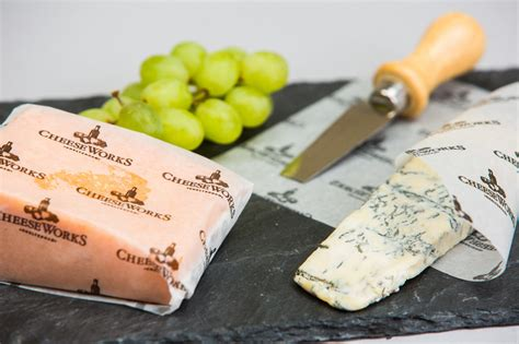cheesy packaging solutions on packaging of the world