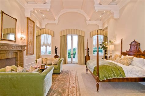 Meridith Baer Interior Design by Meridith Baer Home Luxury Interior Design Home Staging