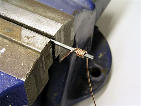 how to make a low ohm resistor graphite resistors