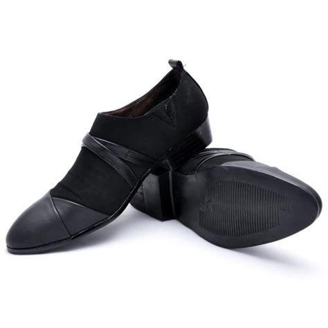 Sepatu Formal Pria S 089 jual sepatu pria formal branded