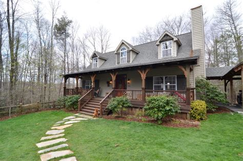 highlands nc home for sale highlands nc and cashiers nc