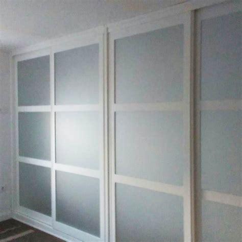 vestidor blindado armarios carpinteria poliformas
