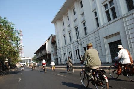 Arsitektur Dan Kota Kota Di Jawa Pada Masa Kolonial Original jakarta