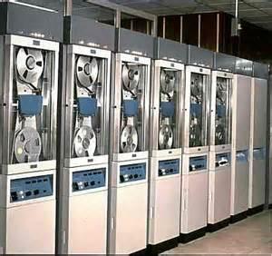 5th generation computers integrated circuits five generations of computer fahmi rahman