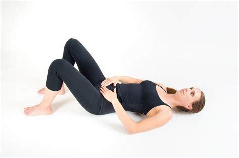 pevlic floor pt 17 best ideas about floor exercises on simple