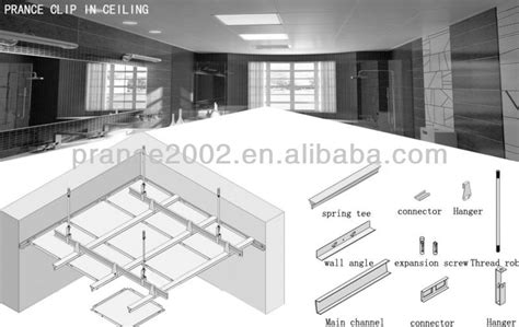 Where To Buy Ceiling Tiles 60x60 acoustic aluminum false ceiling materials buy