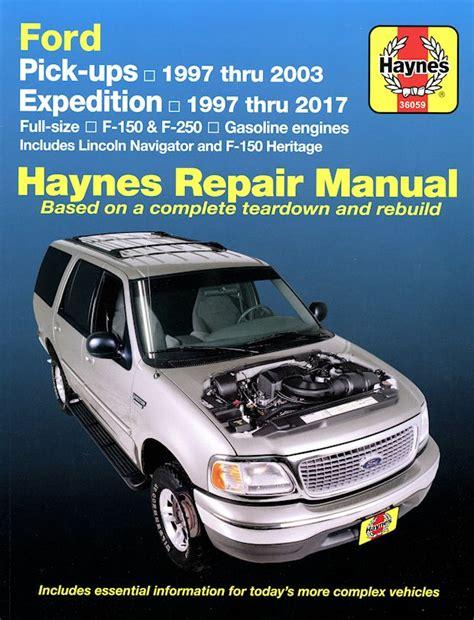 motor auto repair manual 1997 ford f150 interior lighting service repair manuals clymer seloc haynes motorcycle car html autos weblog