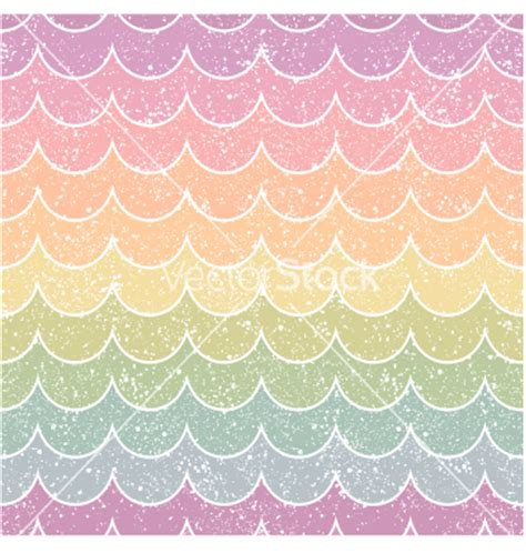 pattern pastel drawing wallpaper pattern pastel