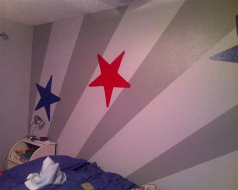 wrestling decorations for bedroom 44 best images about c s room ideas on pinterest more