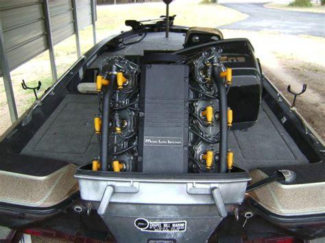 Suzuki Dt 150 Find 1990 Suzuki Dt 150 Outboard Bad Lower Unit