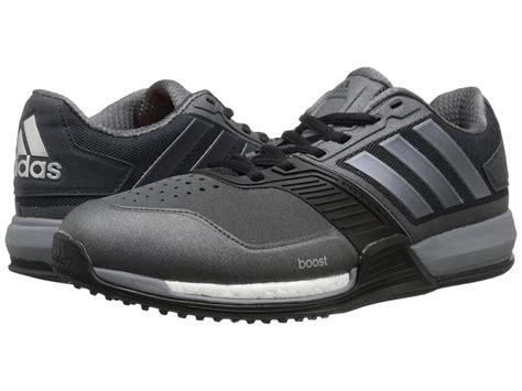Sale Adidas Cloudfoam Flex Shoe Black Aw4172 4 adidas s sale shoes