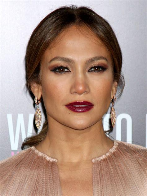 jen makeup tutorial jennifer lopez makeup tutorial 2016 mugeek vidalondon