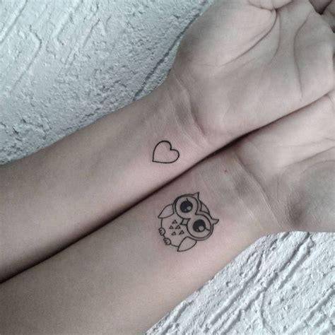 small owl tattoo ideas best 25 small owl tattoos ideas on pinterest owl