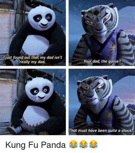 25 best memes about kung fu panda kung fu panda memes