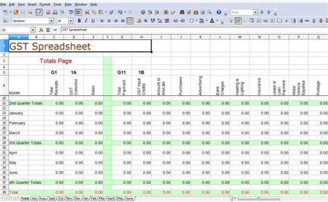 data spreadsheet template data center inventory spreadsheet data spreadsheet